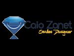 Caio Zanet